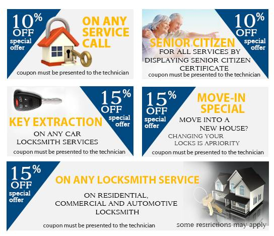 Sterling Lock And Locksmith Sterling, VA 703-334-0562